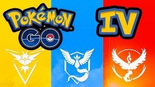 Das langweilige, letzte, aber dennoch wichtige Video zu IV | Let's Play Pokémon GO #040