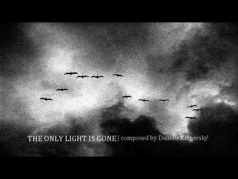 "Sad Music - The Only Light Is Gone (""Dumbledore's Farewell"" tribute)"