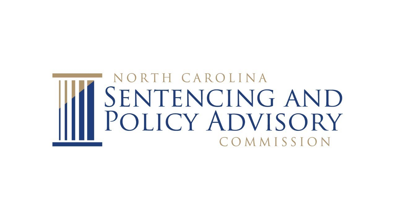 Sentencing and Policy Advisory Commission | North Carolina