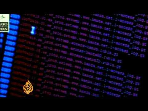 CIA hacking raises new concerns