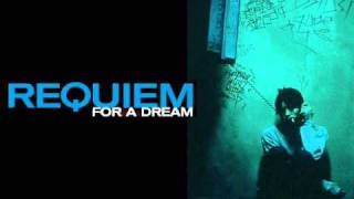 Requiem For A Dream DNB