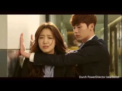 My Top 15 Korean Drama OST 2014