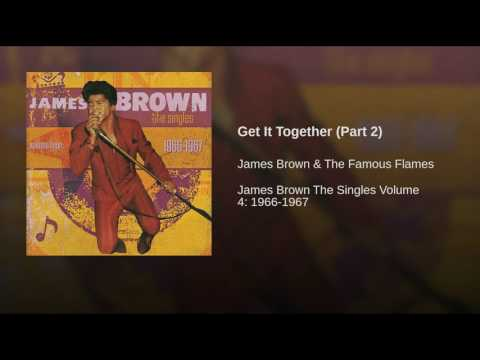 Get It Together (Part 2)