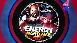 Energy Hard Mix Summer 2018