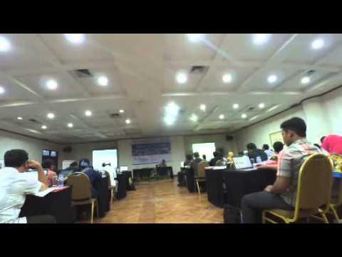 Workshop Property Developer 10 okt 2015 #11