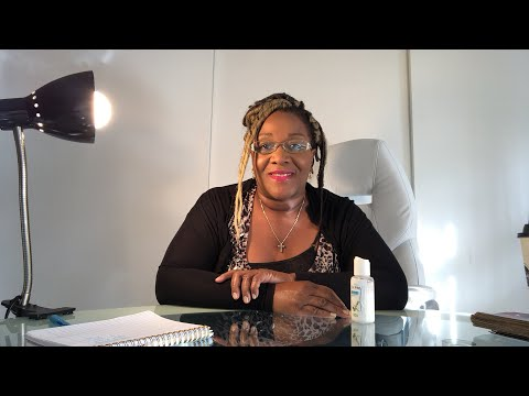 Kandi Burrus Are you ready to leave these B's yet? | Tracey Brown Live
