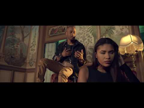 LOONY JOHNSON - EU TE AMO [ OFFICIAL VIDEO ]
