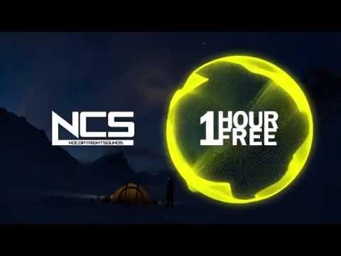 JENSATION - DONUTS [NCS 1 Hour]
