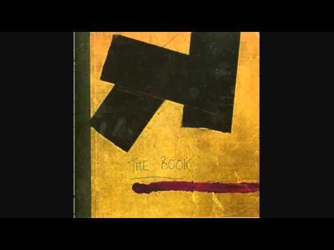 Purple  The book  Bill