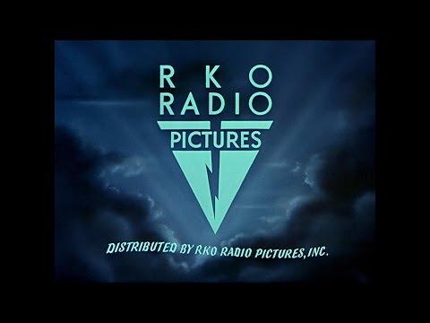 RKO Radio Pictures (1953) (1080p HD)