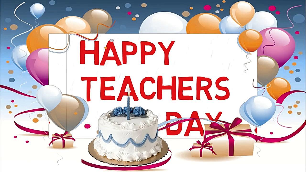 Happy teachers day 2018 diy teachers day card status video happy teachers day 2018 diy teachers day card status video teachers day whatsapp status m4hsunfo