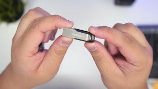 Fast & Premium Design USB …