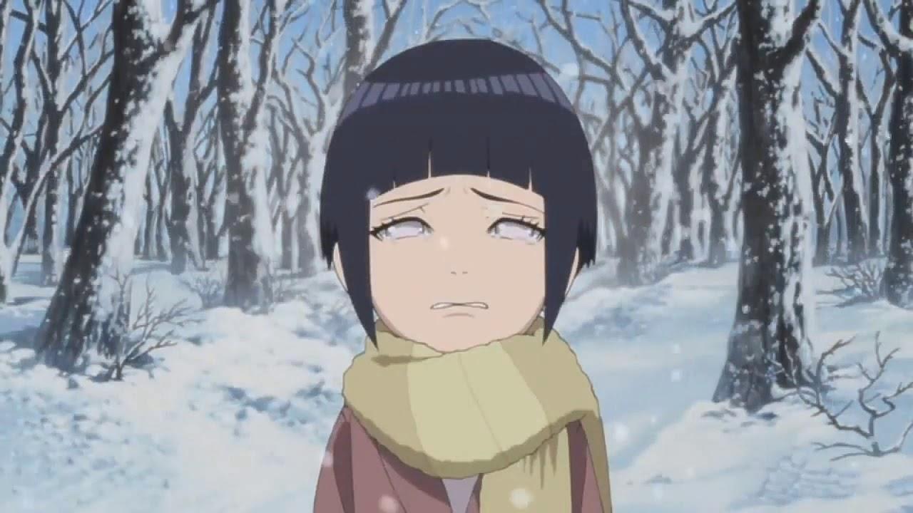 Naruto x Hinata AMV PRIMEIRO E ULTIM - YouTube