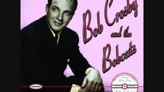 Bob Crosby and the Bobcats - Way Back Home