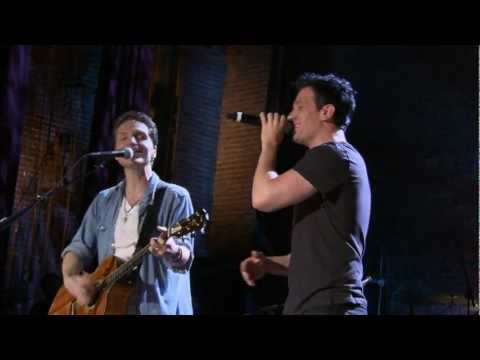 Download lagu terbaru Richard Marx and JC Chasez - This I Promise You mp3 gratis di FreeDownloadLagu.Biz