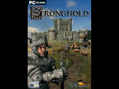 Stronghold Soundtrack - The Chant