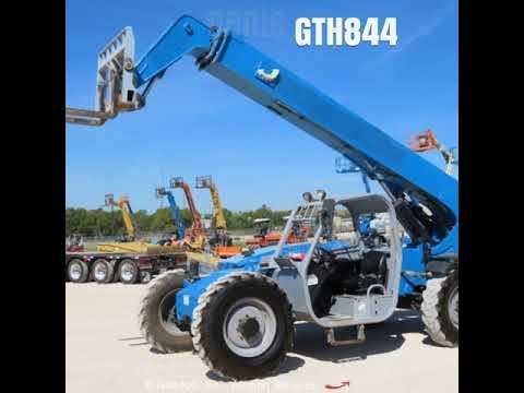 Bidadoo Weekly Auction 10/27/20 - Earthmoving Equipment, Aerial Gear, Trucks, Construction & More!