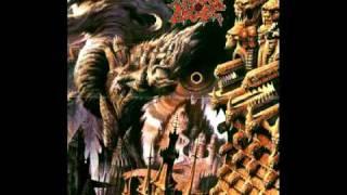 Morbid Angel - Kawazu + Summoning Redemption