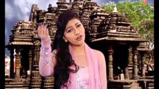 Man Mandir Mein Saanjh Savere Shiv Bhajan By Tulsi Kumar Full Video Song Bhakti Sagar New Episode 4