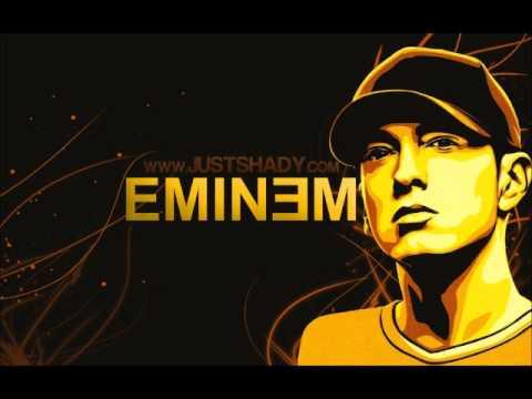 Eminem - Cinderella Man + Download