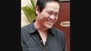 Than Yaw Zin (Lay Phyu
