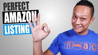 How to Create and Optimize Your Amazon Product Listing for FBA Private Label
