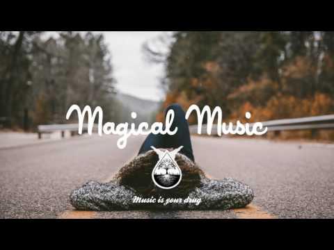 Sad Puppy - All I Really Need (Melodic Future Bass)