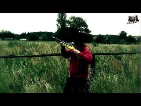 Battleboi Basti vs. Prestone - HR Front (32tel) (rappers.in vbt2011)
