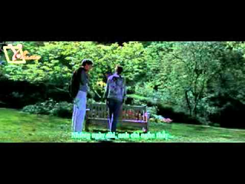 Image result for notting hill - when you say nothing at all