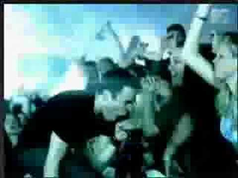 Trapt  Headstrong With Lyrics