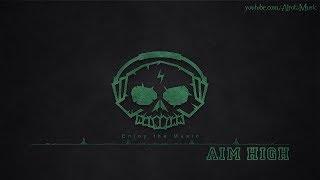 Aim High by Park Lane - [Indie Pop, Soul Music]
