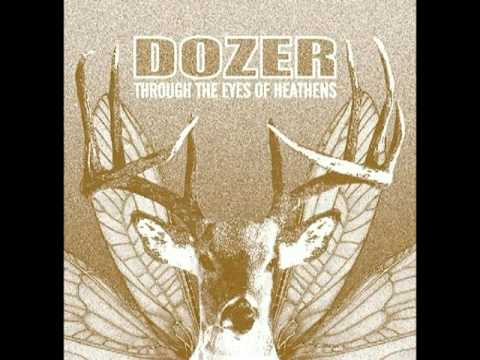 Dozer - Days of Future Past