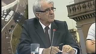 Mesa de Debates   18 DE JANEIRO DE 2017   INSTITUTO VITÓRIA SUSPENDE ATENDIMENTO