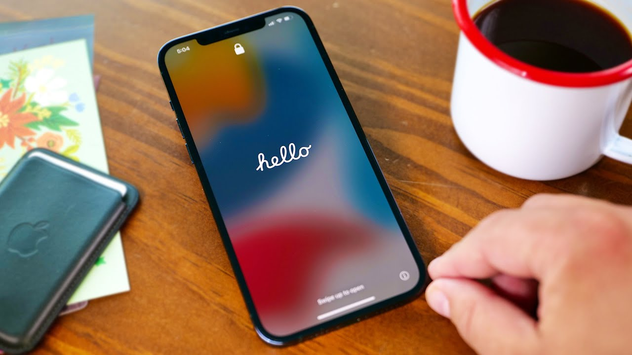 iOS 15 Best features and biggest changes