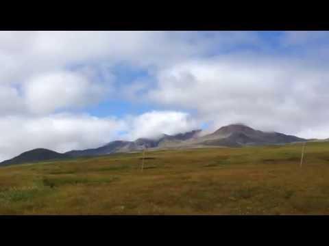 Mount Moffett, Adak, Alaska (2)