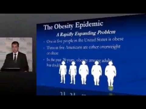 Morbid Obesity and the Surgical Options for Weight Reduction
