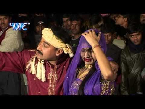 कहवा से ओढनी मगवलु - Bhojpuri Dehati Song | Mansedhuaa Bhagal | Gopal Rai | Bhojpuri Hit Song