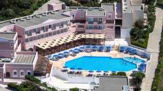 Club Calimera Sunshine Creta
