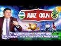 Avaz Oxun O Zbekiston Jaxon Chempionatiga Chiqolmagani Uchun Rekordlar Kitobiga Kirdi mp3