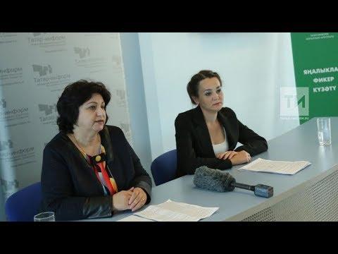 Росреестр Татарстана о причинах приостановления регистрации права и постановки на кадастровый учет