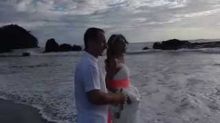 Свадьба в Коста-Рике 20-15.