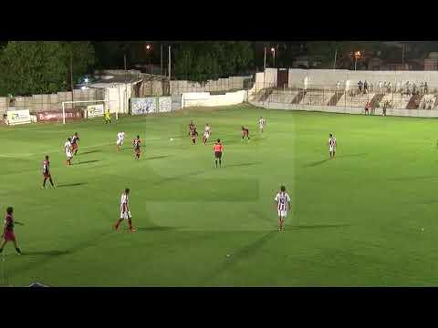 Club Nueve | Compacto Atlético Paraná - Douglas Haig