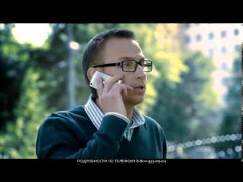 Отзывы о Юниаструм Банке, мнения пользователей и клиентов