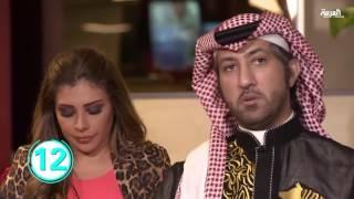 الشاعر السعودي زياد بن نحيت: أنا اوزع شرهات، ولا أستحق