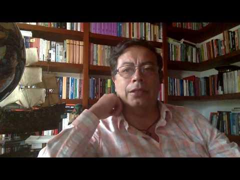 La fiscalía de Vargas Lleras