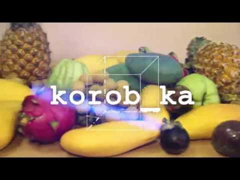 Шляпные коробки Краснодар - YouTube