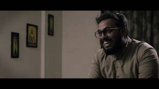 OFF TRACK Hindi Short Film