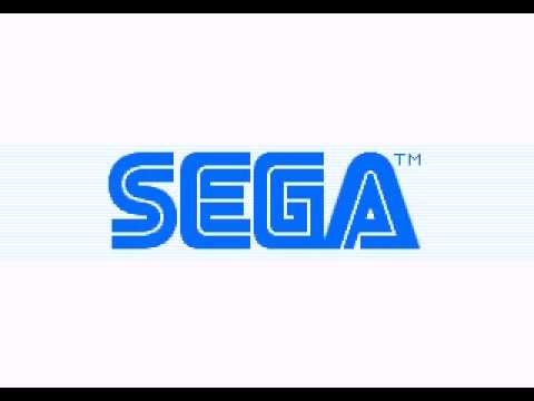 SEGA Sound Comparison in Genesis Sonic Games - YouTube