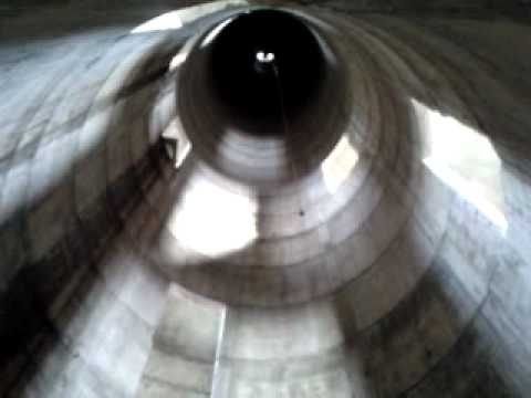 inside a old water tower in adelaide youtube. Black Bedroom Furniture Sets. Home Design Ideas