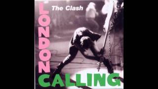 Lost In The supermarket - The Clash (London Calling, 1979)